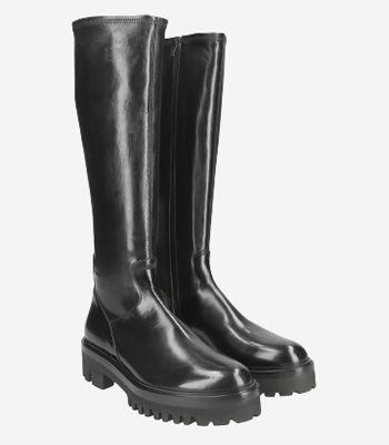 Trumans Women's shoes 8874 235