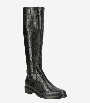 Lüke Schuhe Women's shoes Q505