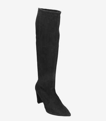 Perlato Women's shoes 10889
