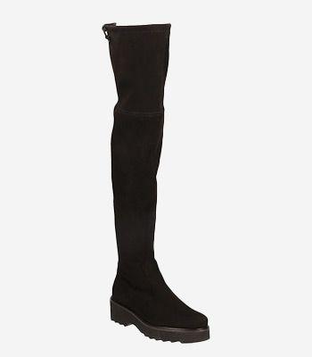 Perlato Women's shoes 10284