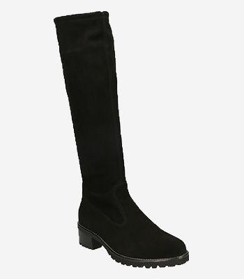 Peter Kaiser Women's shoes BERNA