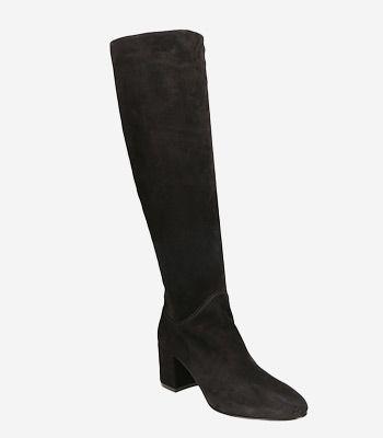 Trumans Women's shoes 9056 641