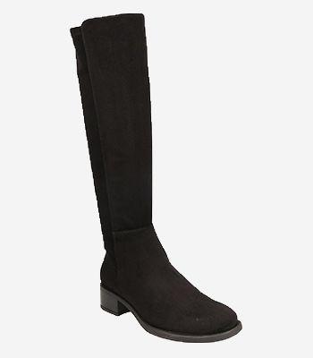 Unisa Women's shoes ELIZA
