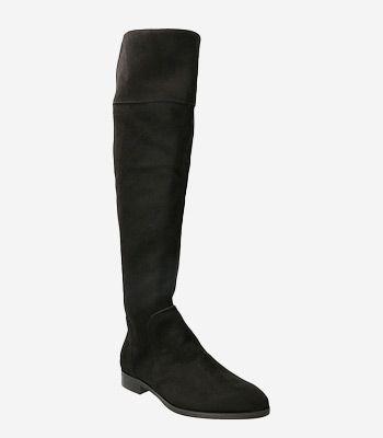 Lüke Schuhe Women's shoes P395