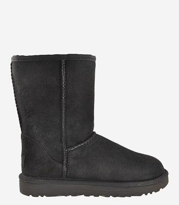 UGG australia Women's shoes CLASSIC SHORT II