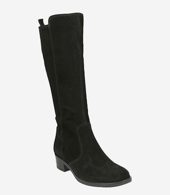 Ara Women's shoes 22215-76