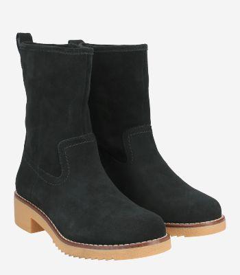 Clarks Women's shoes Eden Mid 26161283 4