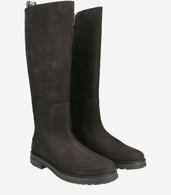 Timberland Women's shoes A2KJR Hannover Hill Tall Boot