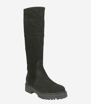 Lüke Schuhe Women's shoes Q968