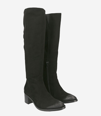 Donna Carolina Women's shoes 42.005.171 -003