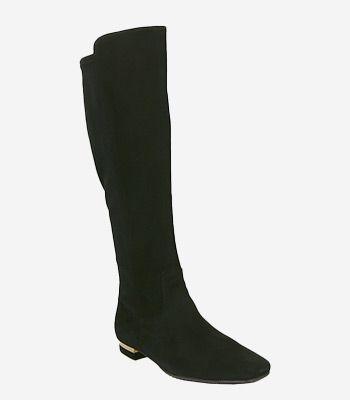 Brunate Women's shoes 18219