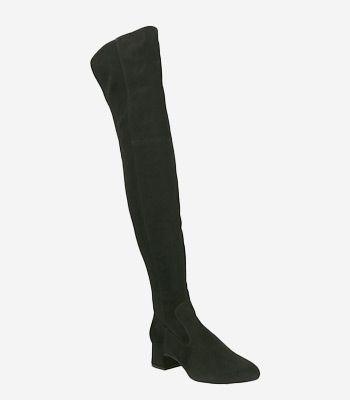 Unisa Women's shoes LUKAS_ST