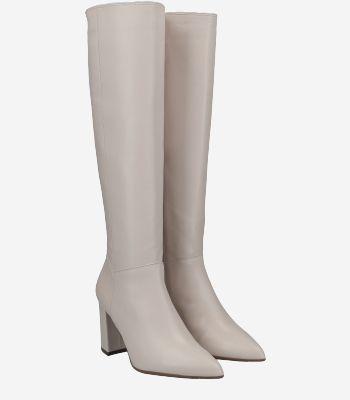 Peter Kaiser Women's shoes BENJA