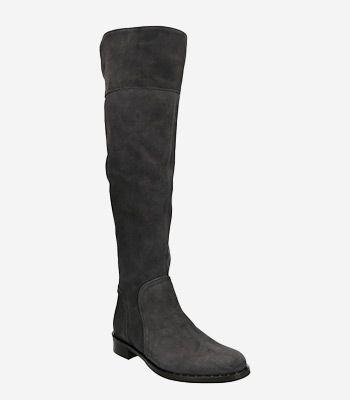 Lüke Schuhe Women's shoes PG781