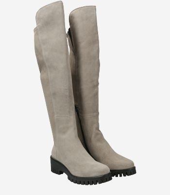 Donna Carolina Women's shoes 46.699.122