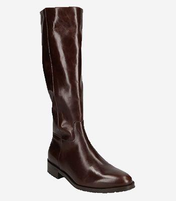 Perlato Women's shoes 10859