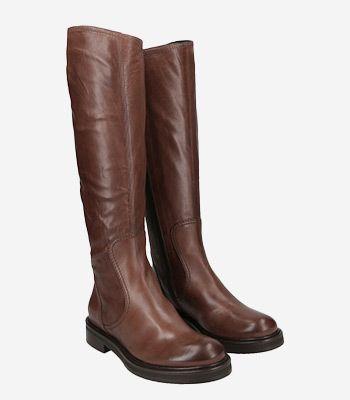 Donna Carolina Women's shoes 42.927.097 -001