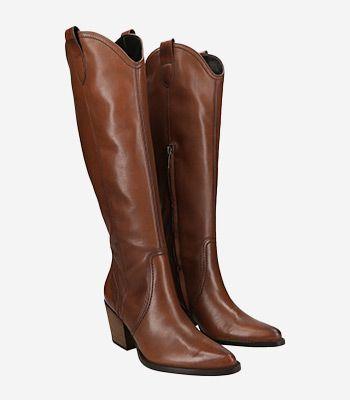 Paul Green Women's shoes 9702-025