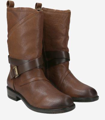 GEOX Women's shoes D16LQC Catria
