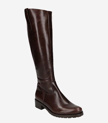Perlato Women's shoes 11645