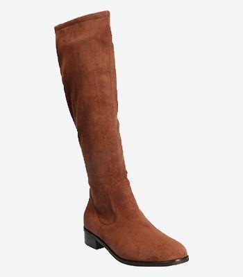Peter Kaiser Women's shoes HETA