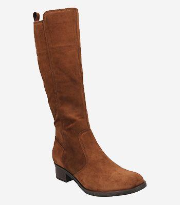Ara Women's shoes 22215-75