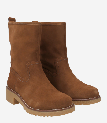 Clarks Women's shoes Eden Mid 26161549 4