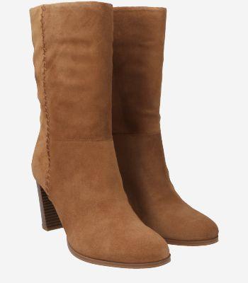 Clarks Women's shoes Karamo Mid 26161555 4