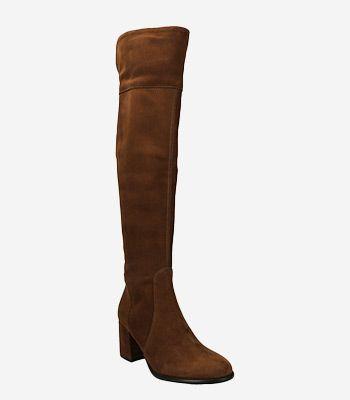Lüke Schuhe Women's shoes P627