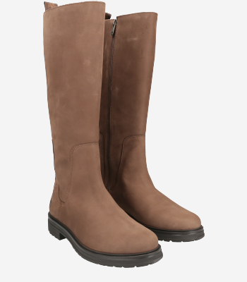Timberland Women's shoes Hannover Hill Tall Boot