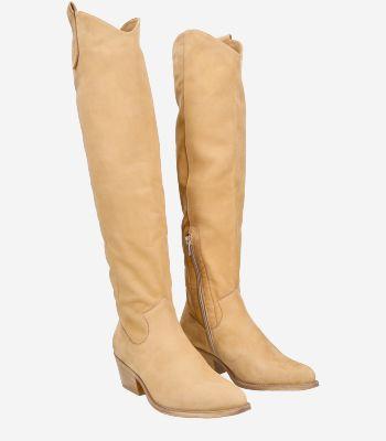Donna Carolina Women's shoes 43.199.023