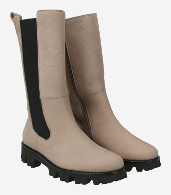 Paul Green Women's shoes 9983-019