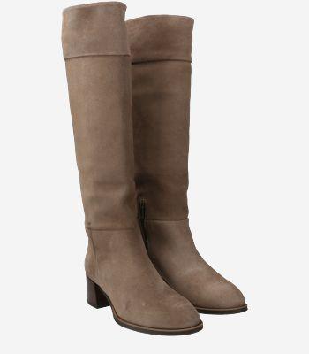 Unisa Women's shoes MUFAT