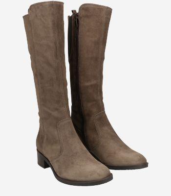 Ara Women's shoes 22215-78 PARKER-ST