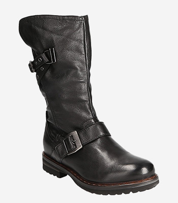 Donna Carolina Women's shoes 38.428.215P