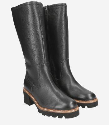 Paul Green Women's shoes 9985-019
