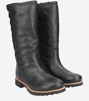 Panama Jack Women's shoes Bambina Igloo Trav B2