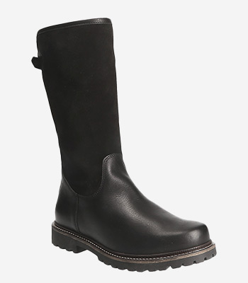 Dirndl+Bua Women's shoes 1042.05