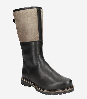 Dirndl+Bua Women's shoes 1044.02