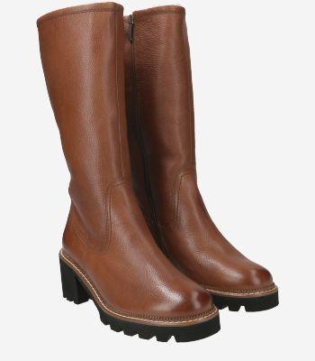 Paul Green Women's shoes 9985-009