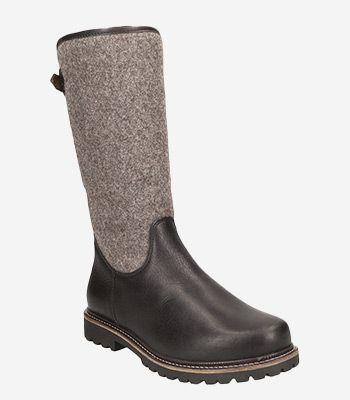 Dirndl+Bua Women's shoes 1042.02