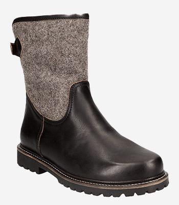 Dirndl+Bua Women's shoes 1028.05