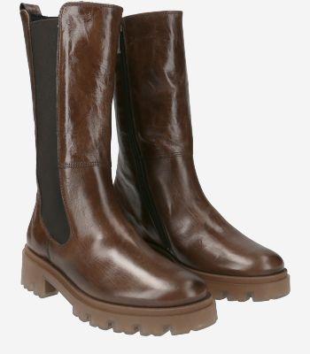 Paul Green Women's shoes 9003-039