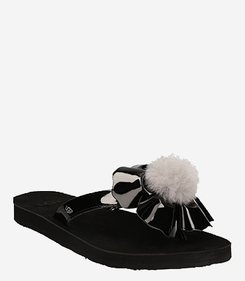 UGG australia Women's shoes POPPY