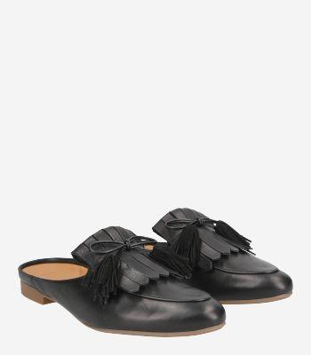 Paul Green Women's shoes 7807-028