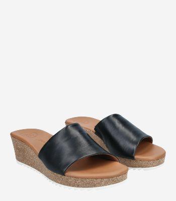 Paul Green Women's shoes 7398-038
