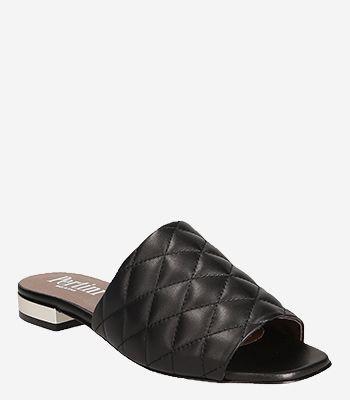 Pertini Women's shoes 15544