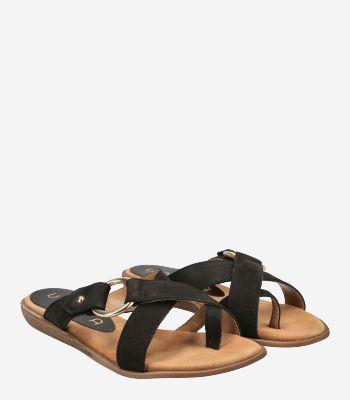 Unisa Women's shoes ADRIEL