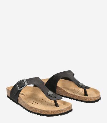 GEOX Women's shoes BRIONIA
