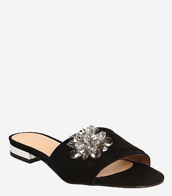 Perlato Women's shoes 11112